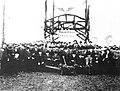 Spatenstich-1907-bahnstrecke-neuenhaus-coevorden.jpg