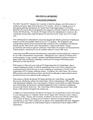 Special 301 Report 2006.pdf