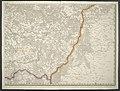 Special Karte von Suedpreussen - IfL Signatur HK896.jpg