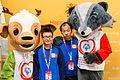 Special Olympics World Winter Games 2017 Jufa Vienna-82.jpg