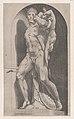 Speculum Romanae Magnificentiae- Atreus Farnese MET DP870246.jpg