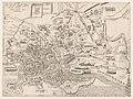 Speculum Romanae Magnificentiae- Plan of Ancient Rome MET DP870386.jpg