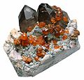 Spessartine-Quartz-113438.jpg