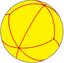 Spherical triakis tetrahedron.png