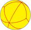 Spherical triakis tetrahedron.png