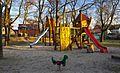 Spielplatz Mühlenberg - panoramio.jpg