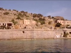 Plik:Spinalonga, Crete - no audio.webm