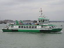 Spirit of Gosport.jpg