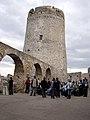 Spissky hrad (castle) - panoramio - pepanos.jpg