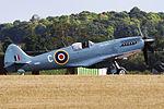 Spitfire PR Mk. XIX (21073148721).jpg