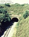 Spittal Tunnel - geograph.org.uk - 243881.jpg