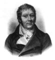 Spohr-1815.png