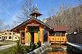 Spomenik-kulture-SK154-Manastir-Lesje 20150221 0971.jpg