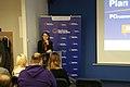 Spotkanie zorganizowane przez Agnieszkę Pomaskę - Gdańsk, Pomorskie (2012-11-27) (8250233818).jpg