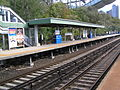 Spuyten Duyvil Metro North Stop November 2012.jpg