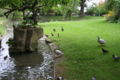 Square des Batignolles 20060815 43.jpg