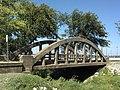 Squirrel Creek Bridge 2012-09-25 12-20-47.jpg