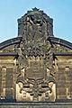 Ständehaus-Wappen.jpg