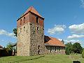 Stöckheim Kirche.JPG