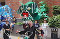 St-Albans-Carnival-20050626-051.jpg