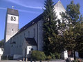St.-Peter---Dachau.jpg