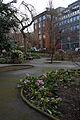 St.John's Clerkenwell - geograph.org.uk - 679486.jpg
