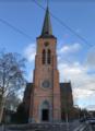 St.Pierre de Jette.png