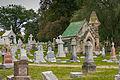 St. Andrew Cemetery.jpg