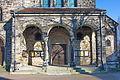 St. Bernward in Döhren (Hannover) IMG 3426.jpg