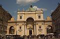 St. Catherine Katolik Kilisesi, St. Petersburg.JPG