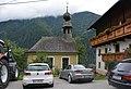 St. Chrysant-Kapelle in Klausen (Matrei in Osttirol) d.jpg