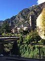 St. Esteve d'Andorra la Vella.jpg