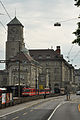St. Gallen Bahnhof Appenzeller Seite.jpg