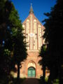St. Georg (Wiek) - front 1.jpg