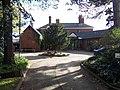 St. Giles Hospice, Whittington - geograph.org.uk - 266188.jpg