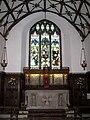 St. Ives Parish Church 04.jpg
