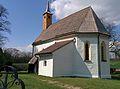 St. Johann Baptist.jpg