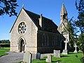 St. Johns, Charlton Musgrove - geograph.org.uk - 488263.jpg