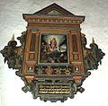 St. Laurentius Dassel Epitaph.jpg