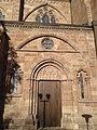 St. Michael Pforzheim Südportal.jpg