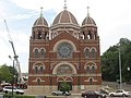 St. Nicholas Catholic Church, Zanesville.jpg