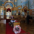 St. Nicholas Russian Orthodox Cathedral interior.jpg