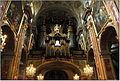 St. Pölten 104 (5909762360).jpg