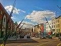St. Patrick's Street, Cork, 14.4.14 - panoramio.jpg