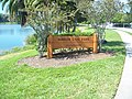 St. Pete Mirror Lake sign01.jpg
