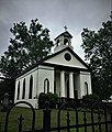 St. Peter's Port Royal, Virginia.jpg