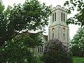St. Peter, Milton Bryan - geograph.org.uk - 171945.jpg