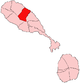 StKitts-Nevis CCN.png