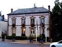 StValérien-mairie-20.JPG