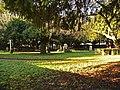 St Andrew's Churchyard, Enfield - geograph.org.uk - 1085920.jpg